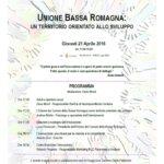 Programma-Unione-Bassa-Romagna