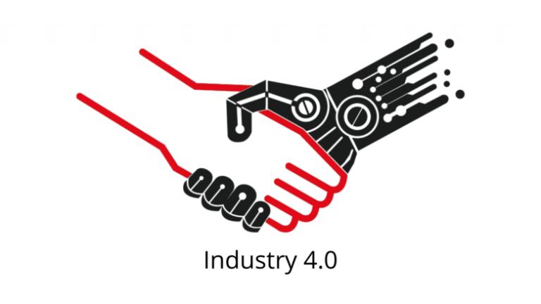 Industry 4.0 platform for Baruffaldi machines