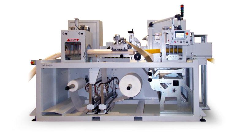 Dreno-Covering-machine-type-TNT50-200-780x439