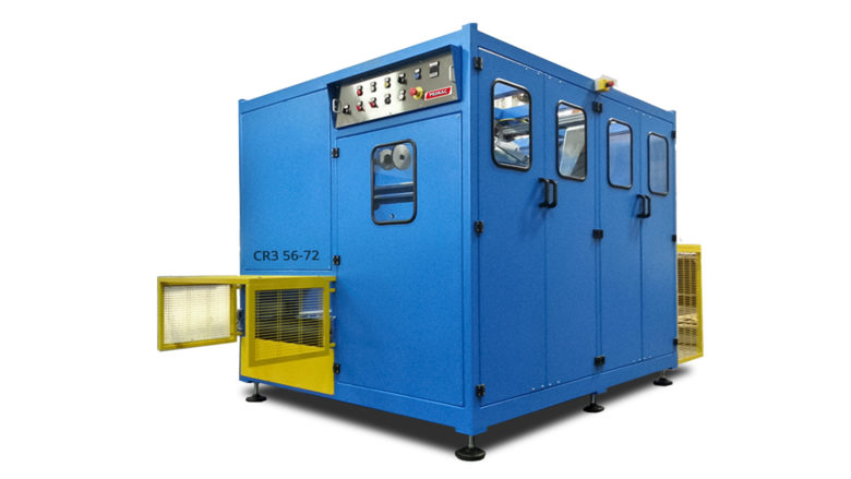 Film-Wrapping-Machines-780x439