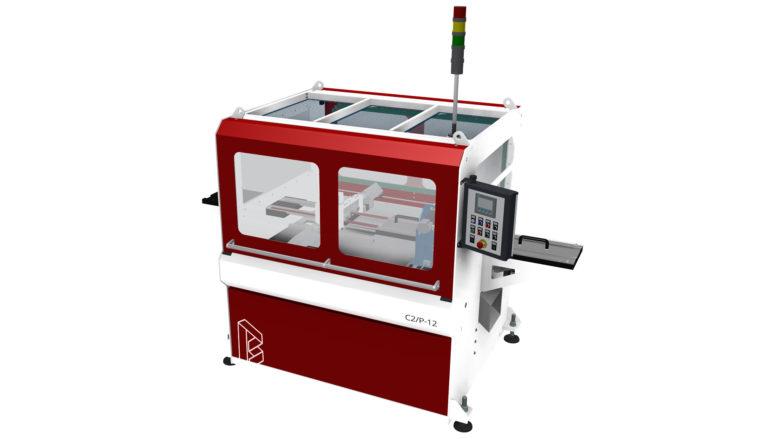 New-design-Punzoblock-cut-for-roller-shutter-profiles-type-C2-P-12-780x439