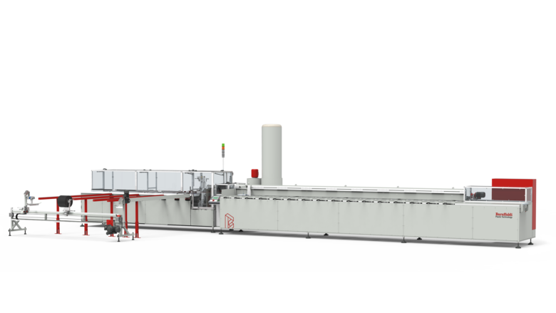 Pin-inserter-automatic-machine-PIN-CO65-2-780x439