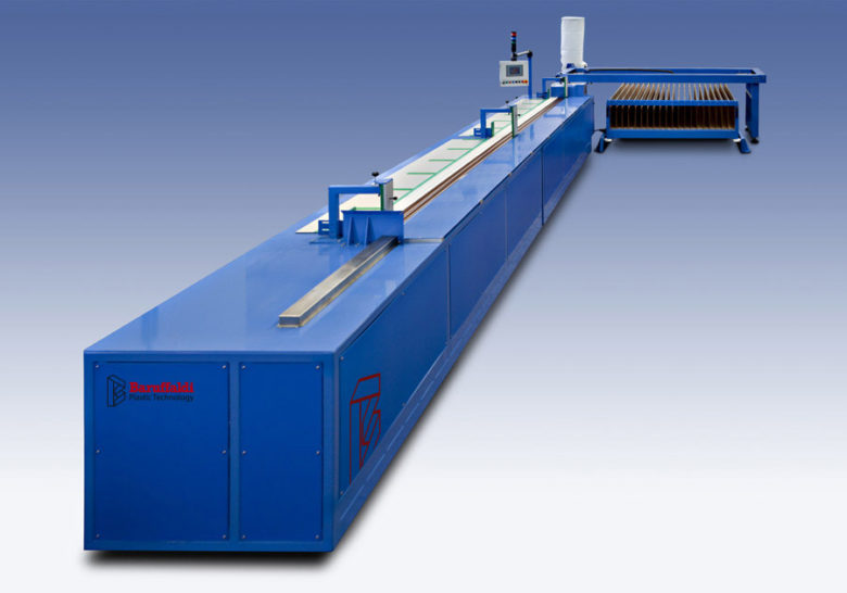 Roller-Shutter-Profiles-Cutting-and-Storage-System-780x546