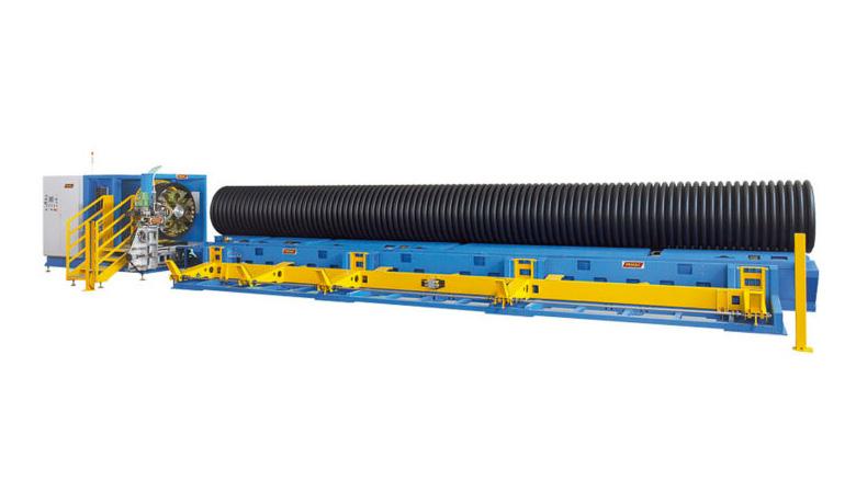 SRM-400-1200-1-780x439