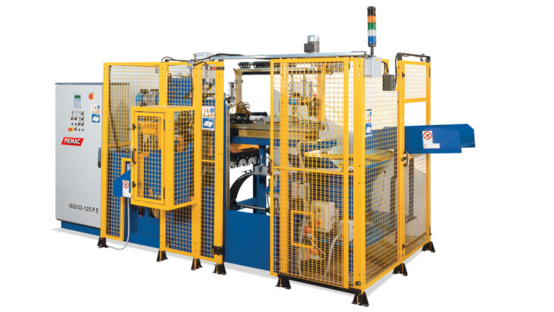 Special-Machines-for-Plastic-Pipes-780x439