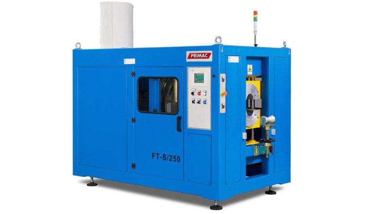 Threading-machine-FT-S-250-780x439